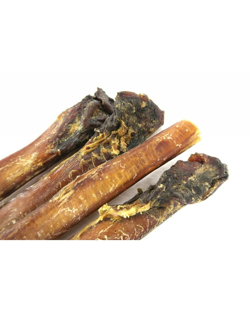 Super Monster Beef Bully Stick (XXL)