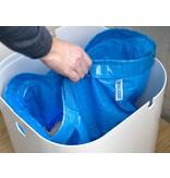 modko Modkat Top Entry Litter Box