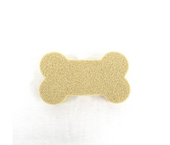 Poochie Pets Dry Sponge