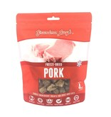 Grandma Lucy's Singles Freeze-Dried Pork