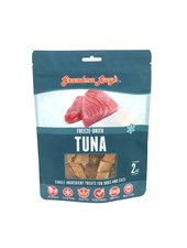 Grandma Lucy's Singles Tuna