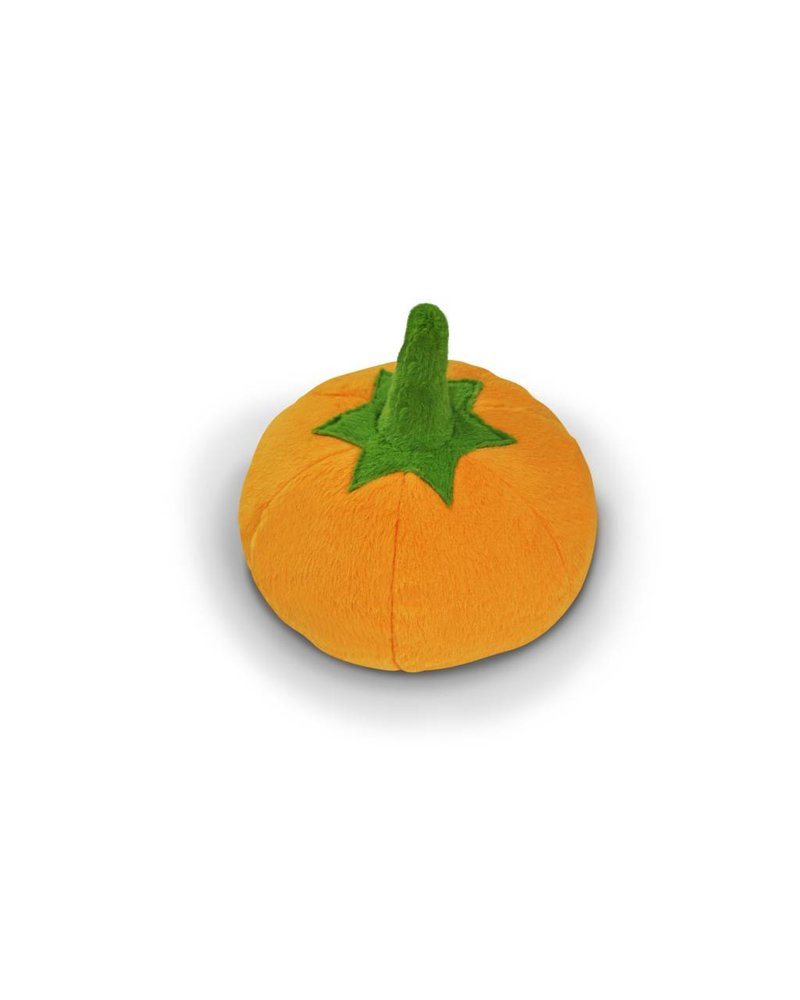 P.L.A.Y. Pumpkin Toy