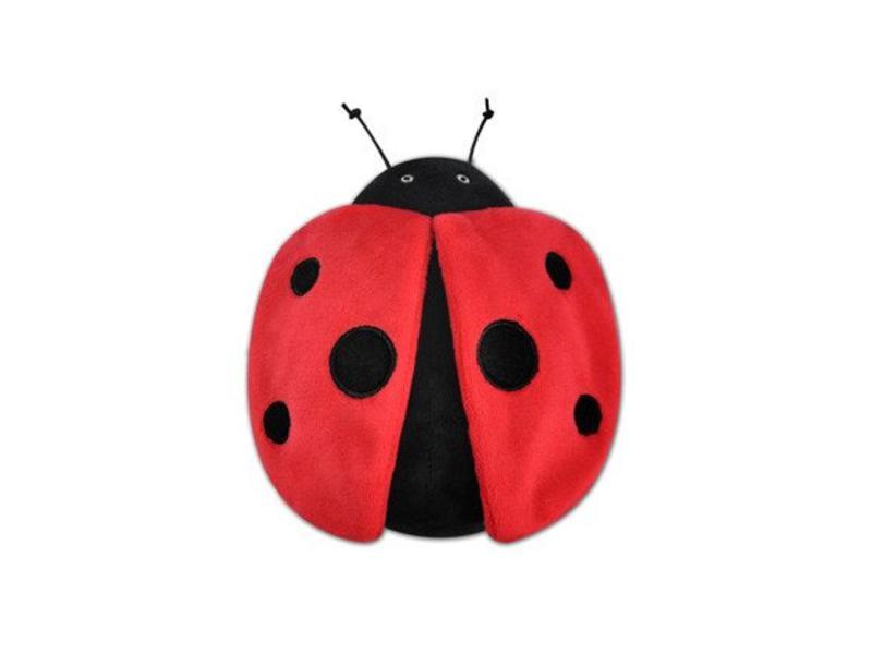 P.L.A.Y. Ladybug Toy