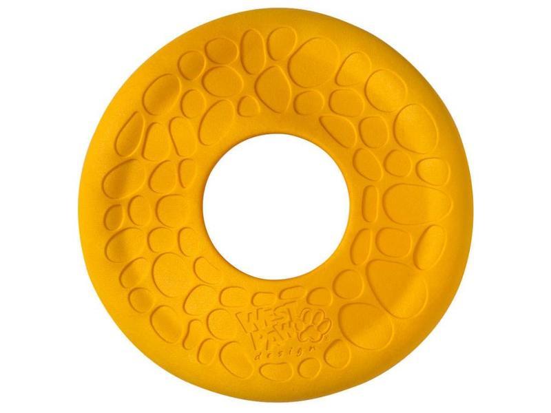 West Paw Dash Frisbee