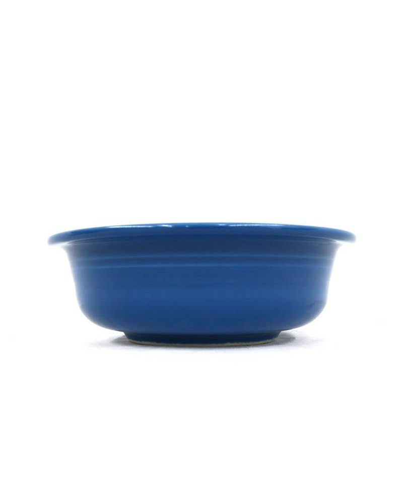 Fiesta Petware Porcelain Food & Water Bowl