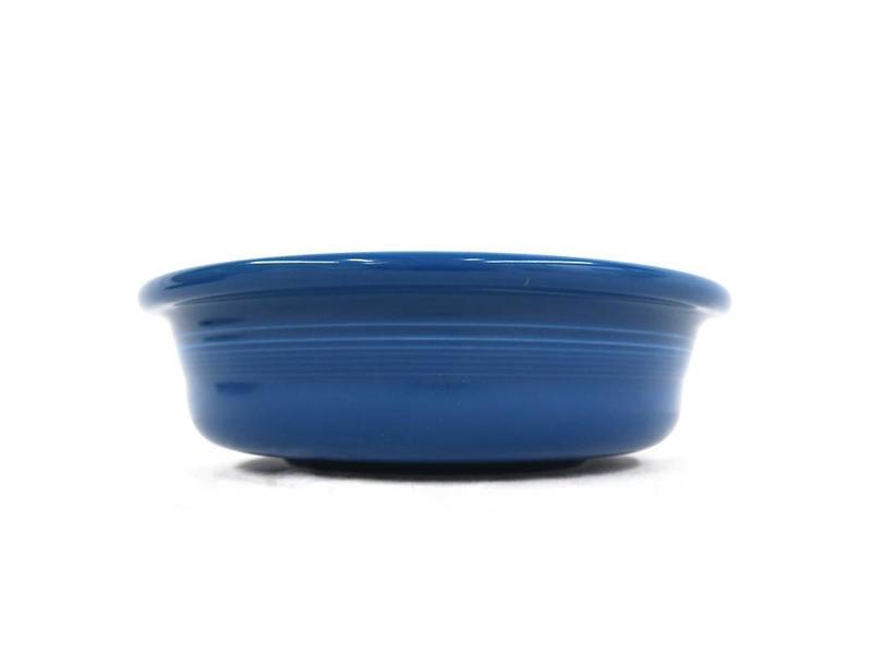 Fiesta Petware Porcelain Food & Water Bowl