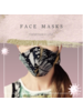 FEED Reusable Patterned Face Mask