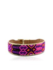 Collarist Wild Love, Friendship Collar
