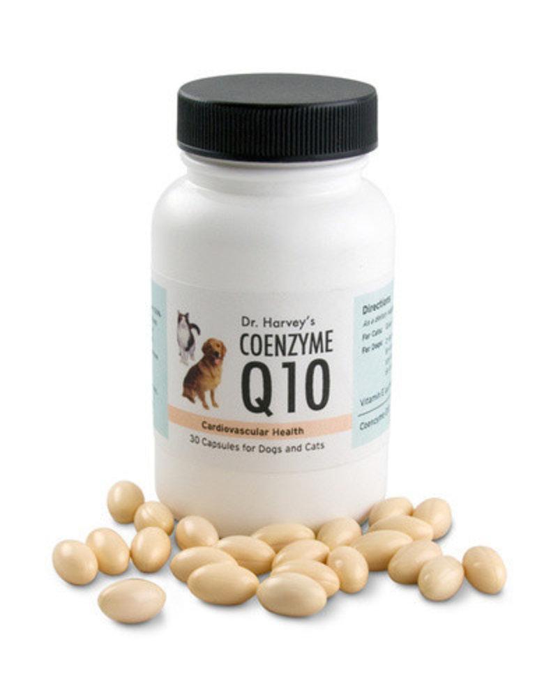 Dr. Harvey's Co Enzyme Q10