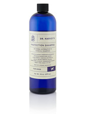Dr. Harvey's Herbal Protection Shampoo
