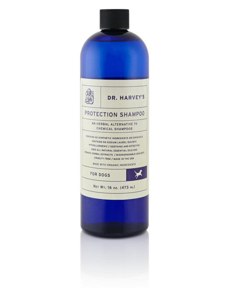 Dr. Harvey's Herbal Protection Shampoo