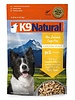 K9 Natural SALE Chicken Feast 4 lb