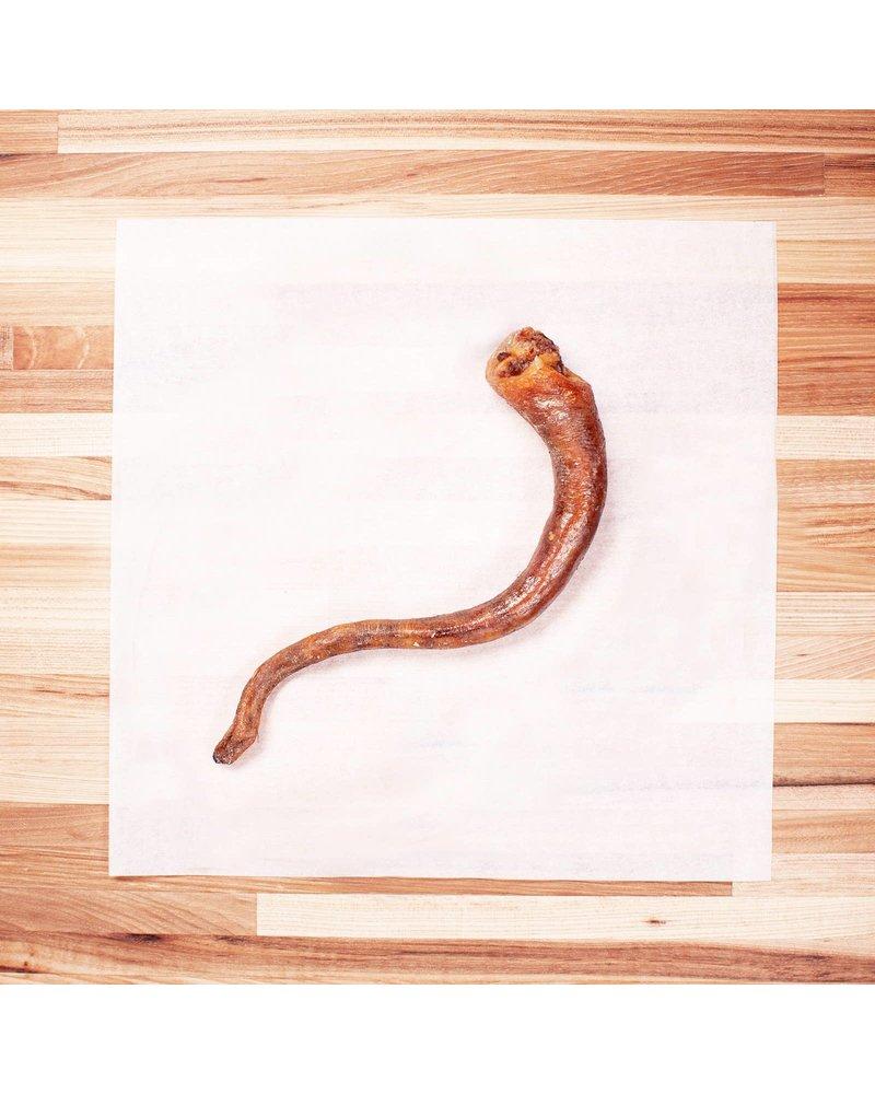FEED Hog Tail
