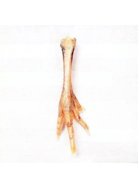 Chicken Foot