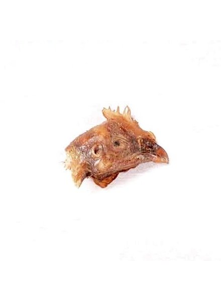 Farm Hounds Chicken Head