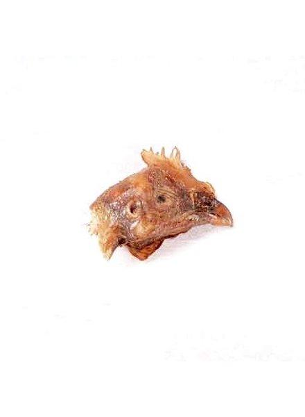 FEED Chicken Head