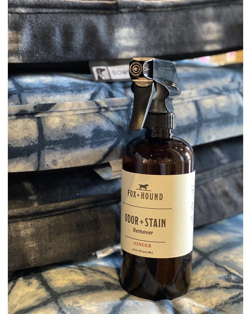 Fox + Hound Ginger Odor + Stain Remover