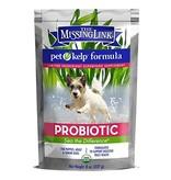 The Missing Link Pet Kelp Probiotic Formula