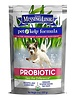 The Missing Link Pet Kelp Probiotic Formula