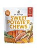 Dr. Harvey's Sweet Potate'r Chews