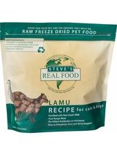 Steve's Real Food Freeze-Dried Food Lamu
