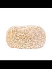 Modern Beast Pod Bed, Toast