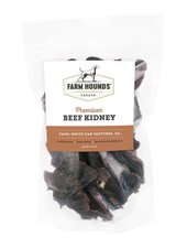 Farm Hounds Beef Kidney