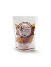 Canine Caviar Dried Sweet Potato Chews