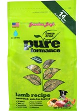 Grandma Lucy's Pureformance Lamb