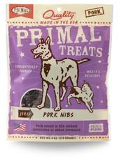 Primal Pork Nibs