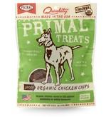 Primal Chicken Chips