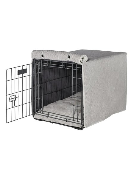 Bowsers Crate Cover, Aspen
