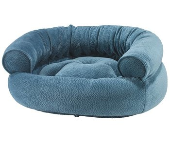 Bowsers Sofa Bed, Lagoon