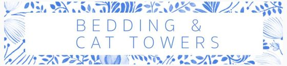 Bedding & Towers