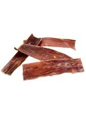 FEED Beef Esophagus