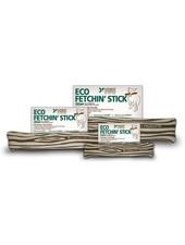Eco Fetchin' Stick