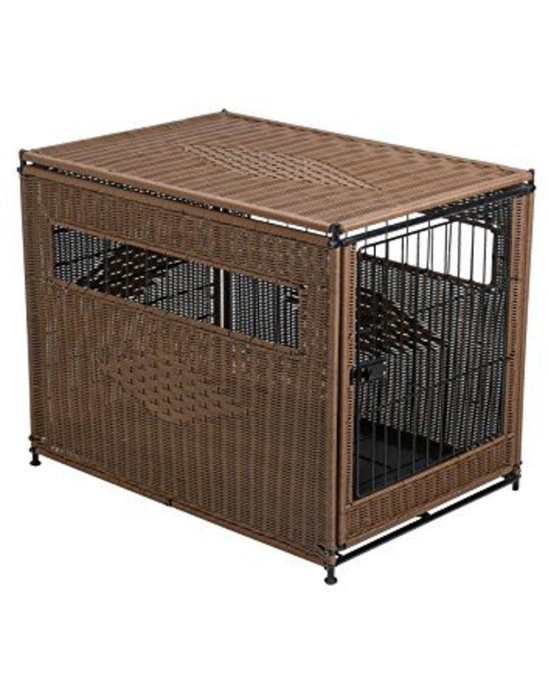 Wicker Pet Residence