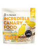 Dr. Harvey's Incredible Canary Food
