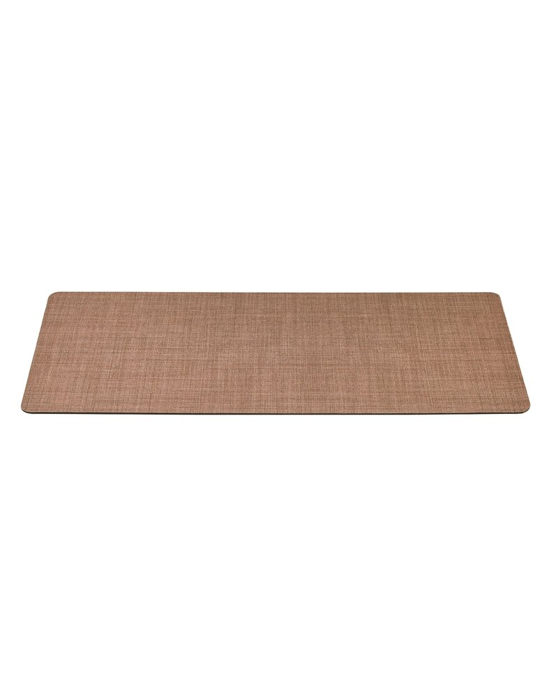 Bowsers Gourmet Placemat, Flax