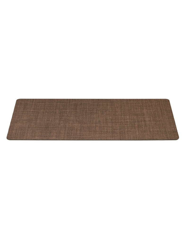 Bowsers Gourmet Placemat Driftwood