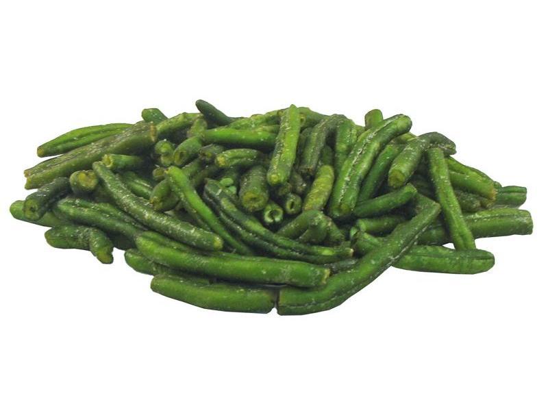 K9 Granola Factory Green Bean Chips