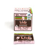 Licks Pill-Free Skin & Allergy for Dogs