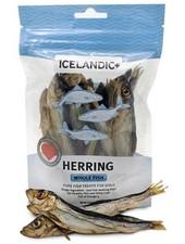 Icelandic+ Whole Herring