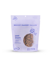 Bocce's Bakery Dailies: Sweet Dreams Soft & Chewy