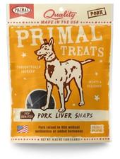 Primal Pork Snaps