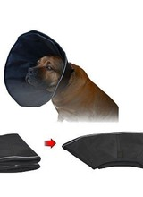 Soft Sided Cone