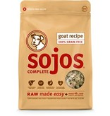 Sojos Complete Grain-Free Goat