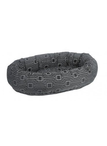 Bowsers Donut Bed, Twilight