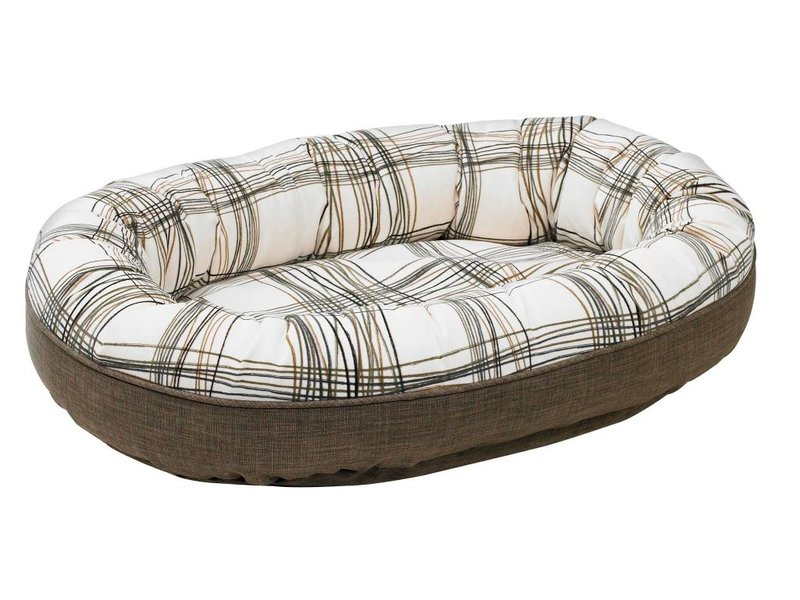 Bowsers Orio Bed, Daydream