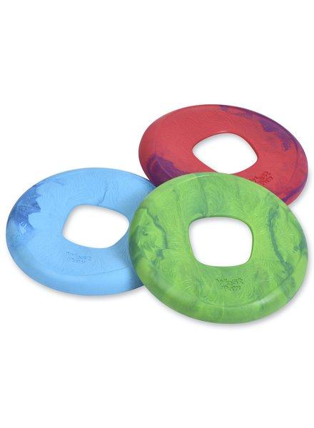 West Paw Sailz Frisbee